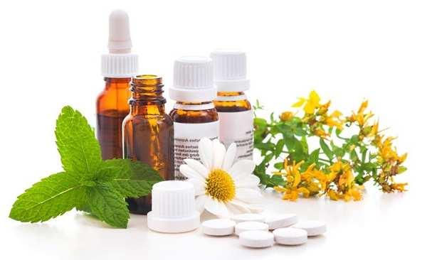 лекарственные препараты для сна