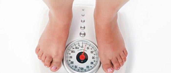 Как набрать вес при диабете?