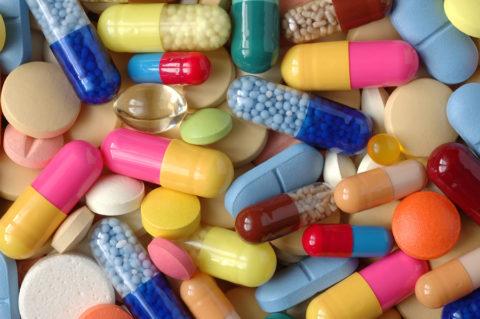 Какие препараты используют для лечения болезни?