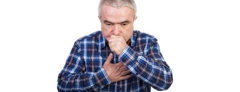Когда показана пункция легких