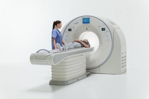 защемление нерва спины диагностика