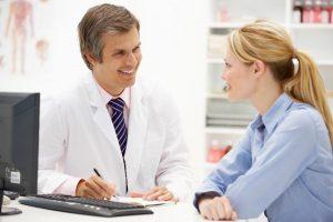 Лекарства для связок и суставов