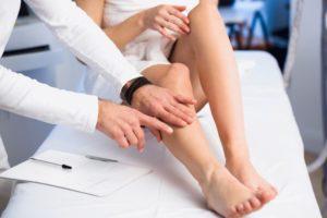 Последствия перелома голени: незначительные нарушения и серьёзные осложнения, приводящие к летальному исходу