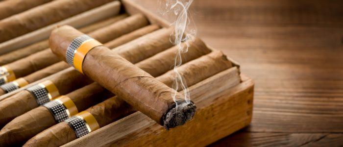 Влияет ли курение на суставы?