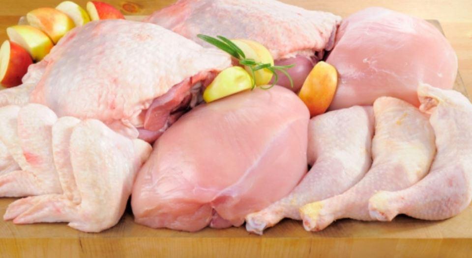 Обострение герпеса во время беременности куриное мясо