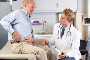 Сульфасалазин при ревматоидном артрите
