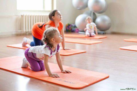 Лечебная физкультура – необходимое мероприятие позволяющее восстановить здоровье органов дыхания.