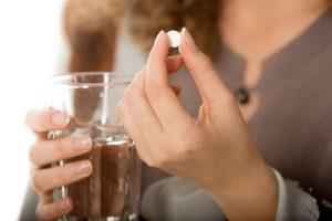 Остеомиелит при сахарном диабете
