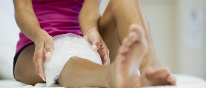 Как лечить синовит коленного сустава народными средствами?