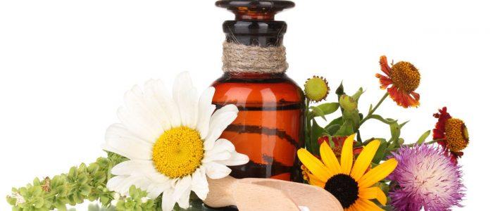Народная медицина от остеоартроза
