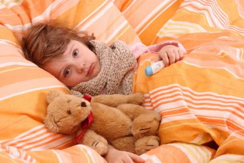 Лечить туберкулез у детей при помощи медвежьего жира можно только при условии достижения ребенком трехлетнего возраста.