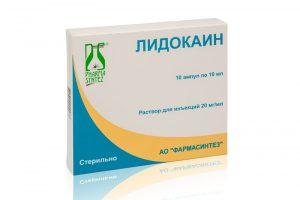 Лекарства при остеохондрозе шейного отдела позвоночника