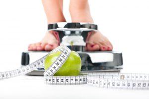 Факторы заболевания сахарным диабетом