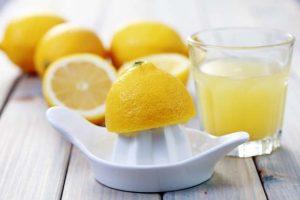 Лечение сустав соками