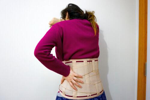 остеохондроз симптомы и лечение в домашних условиях