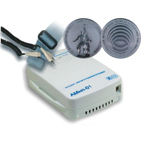 Магнитотерапия аппарат