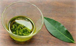 Льняное масло и суставы