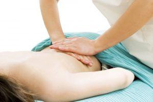 Причины и лечение при обострении остеохондроза