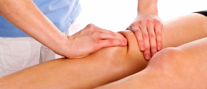 Массаж и остеопороз