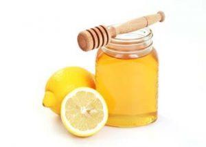Лимон при болях в суставах