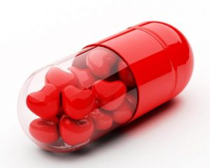 Может ли болеть сердце при остеохондрозе?