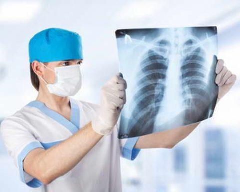 Методика действий определяется врачом индивидуально.