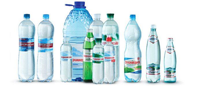 Вода и сахарный диабет