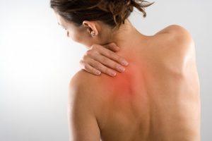 Лечение суставов озокеритом