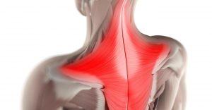 Миорелаксанты при остеохондрозе