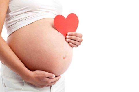 Можно ли использовать средство в период беременности.