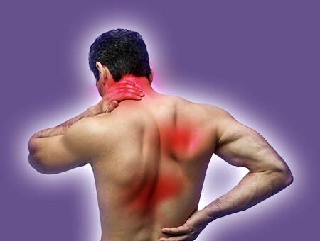 остеохондроз с корешковым синдромом симптомы лечение