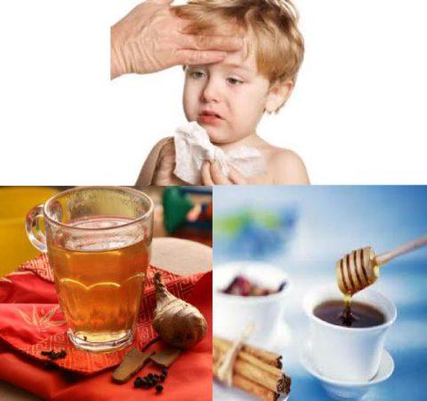 Народные методы лечения можно использовать только после консультации с врачом