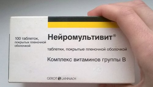 поясничный остеохондроз 1 период