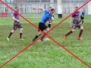 Спорт при артрозе