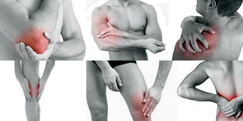 от спины болит нога невралгия что делать