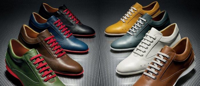 Обувь при подагре