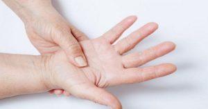 Симптомы и лечение секвестрированной грыжи позвоночника