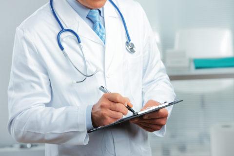 Определением схемы терапевтического воздействия должен заниматься врач.