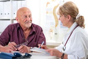 Строение и лечение костно-суставной системы