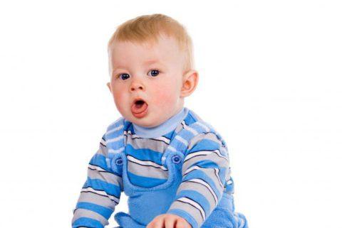 Особенно часто обструктивный бронхит возникает у детей младшего возраста.