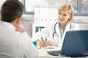 Уреаплазмоз и артрит