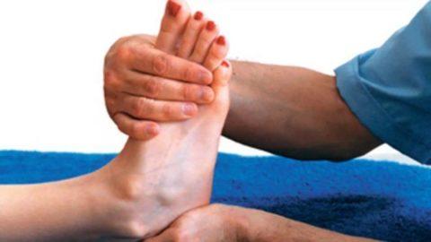 Особенности массажных процедур как реабилитация после перелома