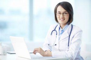Питание при артрите и артрозе