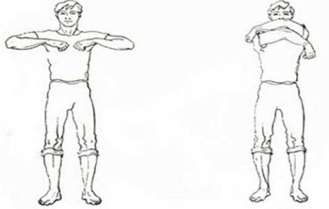 Освоив это упражнение человек овладеет основным инструментом борьбы с легочными проблемами