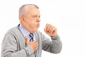 Диабет и зизифус