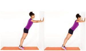 Йога для лечения суставов