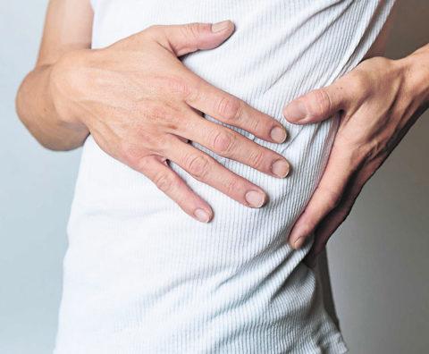 Перелом ребер – одна из самых распространенных травм, которая имеет ряд особенностей.