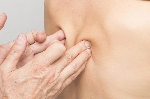 массаж при остеохондрозе поясничного отдела позвоночника польза