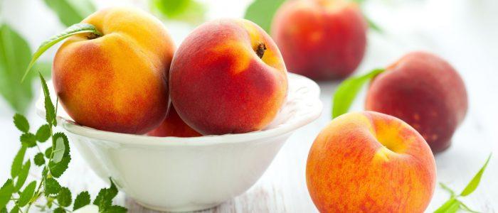 Можно ли персики при сахарном диабете?