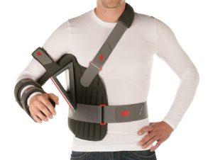 Ротаторная манжета сустава плеча